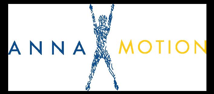 Anna-Motion